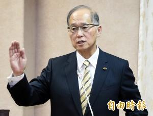 駐外大使太老 外交部傾向年輕化換血