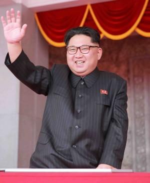 北韓放棄核試爆?  博聞社:條件是中國援助糧食