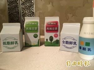 你的第一杯健康嗎?  國人最愛奶茶
