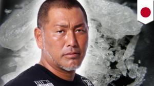 「野球番長」清原和博染毒 遭判刑2年6月