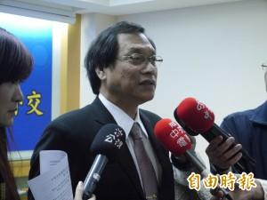 醫師公會全聯會改選 蘇清泉連任理事長失敗
