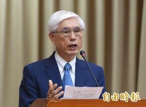 台灣成功引進美國公共衛生評鑑標準