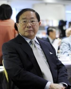 素珠之亂「公民記者」引爭議 公視將討論平台規範