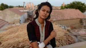 印度女學生「臥底」進工廠  拯救逾百童工