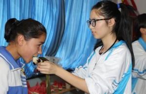 伊斯蘭齋戒月 中國推「吃喝運動」測試維族人忠誠度