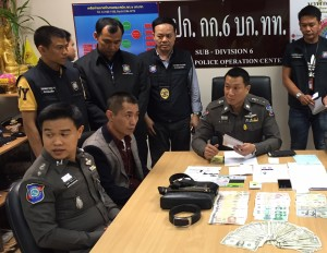 中國人飛機上行竊漸增 被抓還想行賄警方