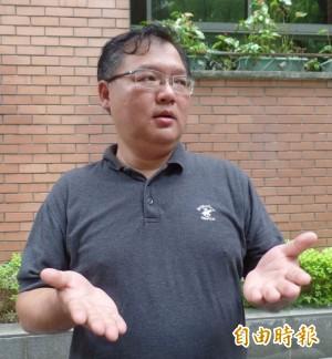 受華航罷工影響   國民黨中常委譙:貪婪空服員