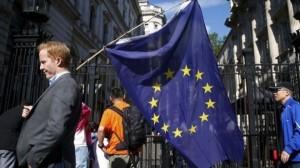 英國脫歐後... CNN:歐盟會面臨5大衝擊