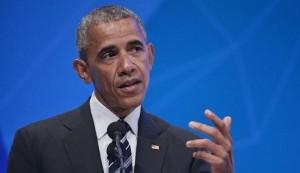 先前不贊成脫歐... 歐巴馬:會和英維持特殊性關係