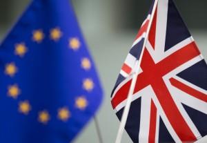 宣布脫歐後...「什麼是歐盟?」 成英國Google熱搜字