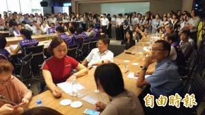 談判破裂!華航企業工會7/1集體請假