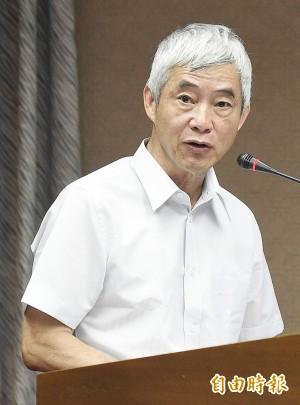 華航罷工虧損 立委要求追究前董座、總經理