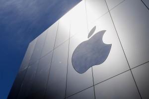Apple要來二林精機探勘 彰縣府默認了