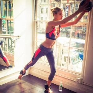 離減肥成功更進一步!現在就該改正的瘦身觀念有?