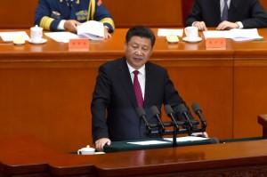 中共95黨慶 習近平:推翻國民黨反動統治是偉大歷史貢獻