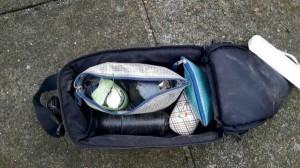 汐止大樓傳有爆裂物?竟是鞭炮、眼鏡盒及毒品吸食器