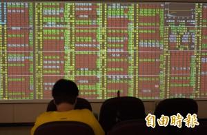 涉買賣未上市股票 「台股資訊」鄭伯偉被訴
