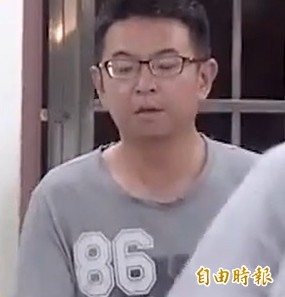 周刊爆:高嘉駿出現壓力症候群 檢方擔心他想不開