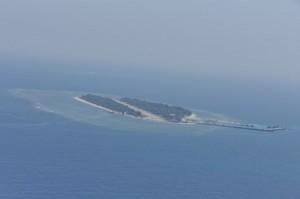 太平島若被判是「島」 菲律賓:會再提仲裁