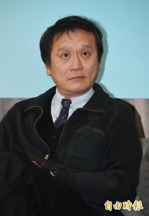 朱敬一接WTO代表團常任代表、郭時南駐希臘