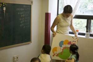 比公務員還優渥 退休老師平均月領6.8萬元!