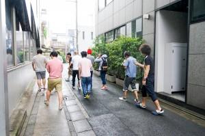日本佛心公司放「寶可夢假」 讓員工提早開玩