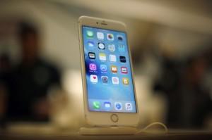 這支iPhone竟沒鬧鐘?鄉民推爆:地方媽媽需要鬧鐘