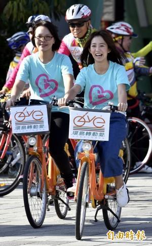 「台北經驗」成功輸出中國 2大城市