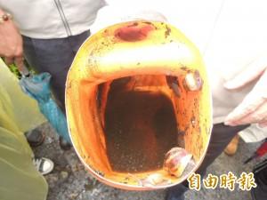 台南8個里病媒蚊密度達3級 衛生局籲落實清除積水
