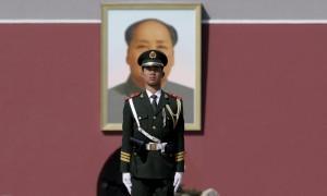 日男被懷疑是間諜 赴北京卻遭拘留?