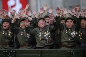 北韓菁英出現「棄船心理」 韓媒分析金氏政權危機