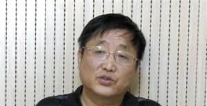 中國維權人士又被判刑 當庭「認罪」