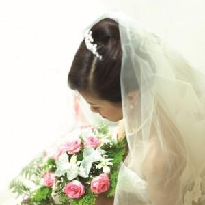 婚宴設低消 女主人:低於3600請轉帳、人別來