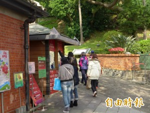 南韓旅客來台暴增 他們眼中的台灣有這些特色!