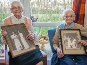 英研究:父母壽命超過70歲 子女長壽機率增16%