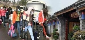 13名脫北者獲釋 在南韓展開新生活
