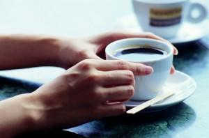 挑對時辰喝咖啡 提神效果更加倍!
