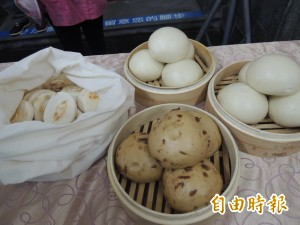 台灣食物最難吃的地方是? 鄉民熱議這些縣市