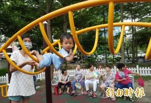 亞洲陷人口老化浪潮 日本將邁入「超高齡社會」