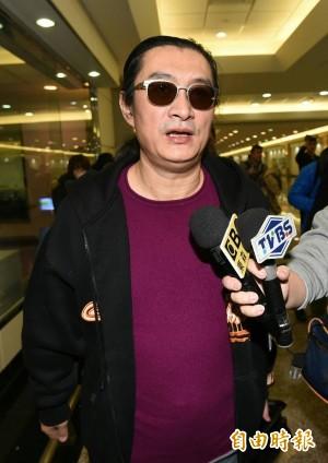日本網友替「台灣」正名出賽 黃安認為是陰謀...