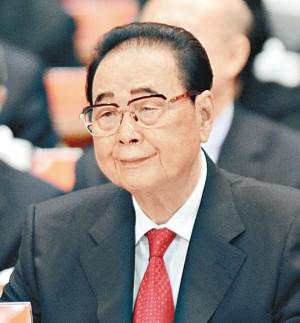 中國高層醞釀風暴 大老傳話習近平:反腐太過了