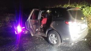 夫妻line子女「不想活了」 警方緊急尋獲救回2命