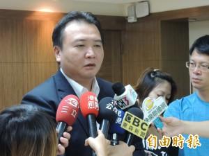 氣爆國賠敗訴 高副市長:不迴避責任