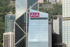 規避資本管制 中國民眾大買香港保險產品