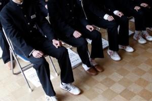 日國中生開學前3天自殺 遺言:沒被霸凌能活更久