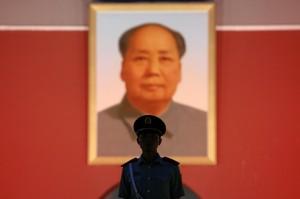 毛澤東紀念音樂會挨批 雪梨、墨爾本緊急喊卡