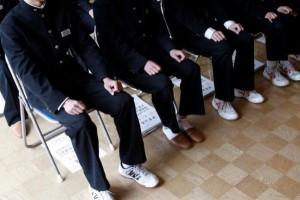 開學壓力太大? 9月1日為日本自殺高峰日
