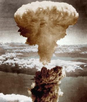 傳俄國研發超強核彈 「撒旦-2」威力可摧毀法國