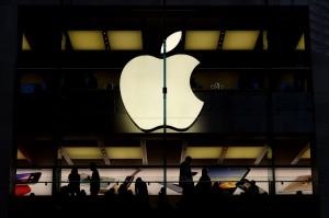 果粉哭哭!研究:iPhone是通訊最差手機