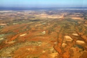 外資買澳洲農地 英國奪冠比下中國